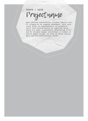 nbk-DEAR-DIARY-Storybook-TP-01
