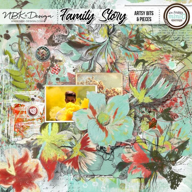 nbk-FamilyStory-ABP1-800