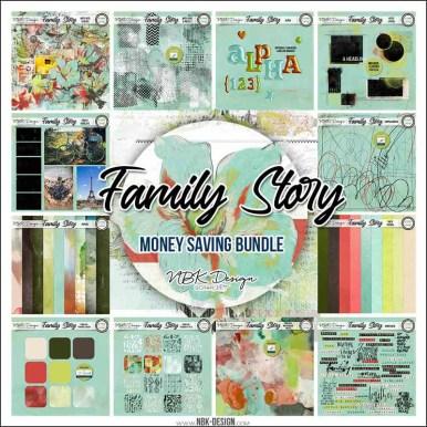 nbk-FamilyStory-BDL-800