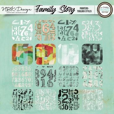 nbk-FamilyStory-PT-Styles-800