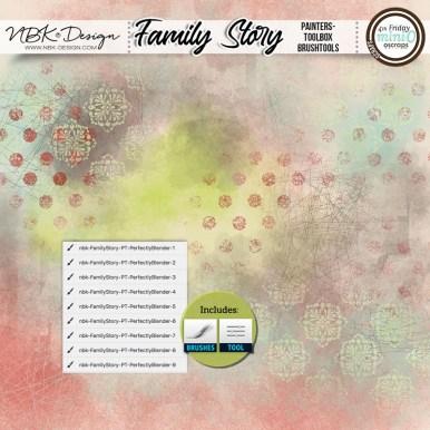 nbk-FamilyStory-PT-Toolbox-800