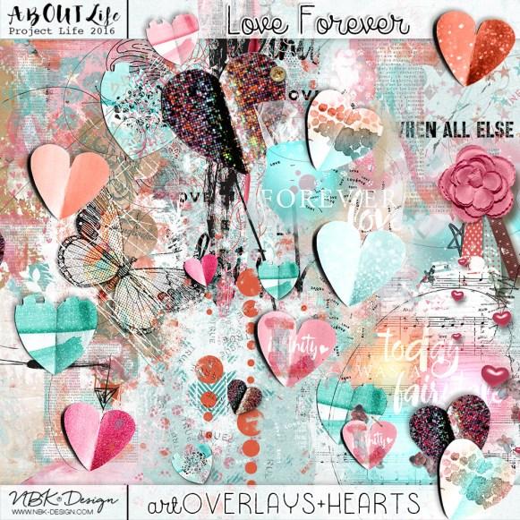 nbk-LOVE-FOREVER-artOVERLAYS+HEARTS