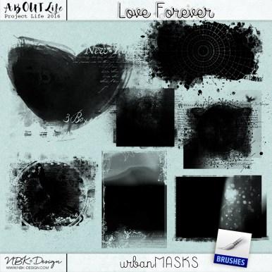 nbk-LOVE-FOREVER-urbanMASK