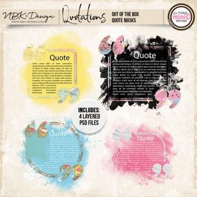 nbk-Quotations-OOTB