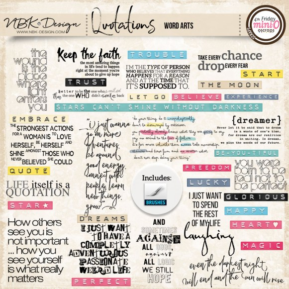 nbk-Quotations-WA