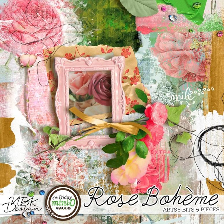 nbk-RoseBoheme-ABP