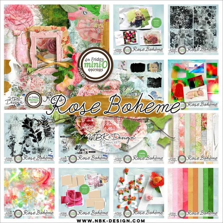 nbk-RoseBoheme-Collection