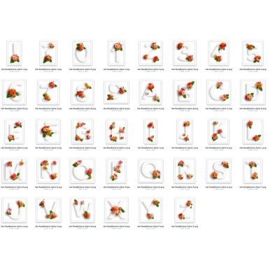 nbk-RoseBoheme-alpha-det