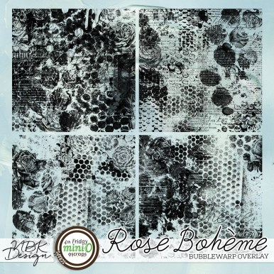 nbk-RoseBoheme-bubblewarp-overlay