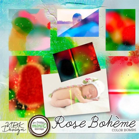 nbk-RoseBoheme-colorbombs