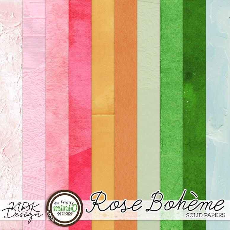 nbk-RoseBoheme-paper-solids