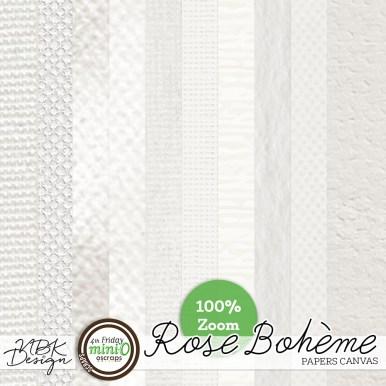 nbk-RoseBoheme-papers-canvas