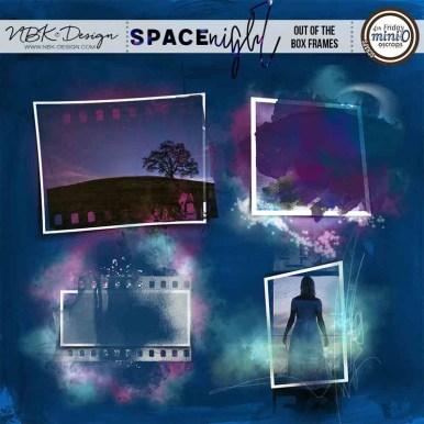 nbk-SPACE-NIGHT-OOTB-800