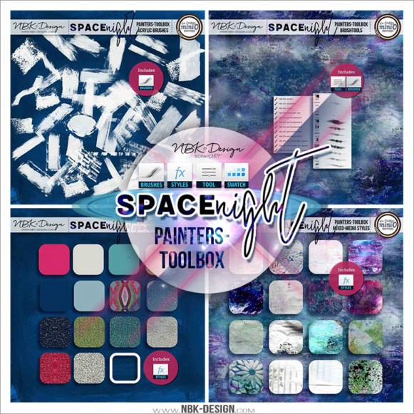 nbk-SPACE-NIGHT-PT-800