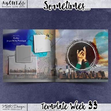 nbk-Sometimes-TP-33