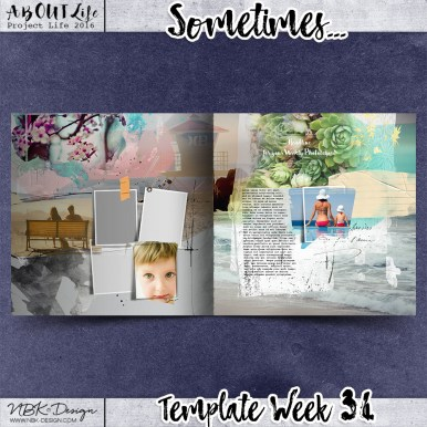 nbk-Sometimes-TP-34