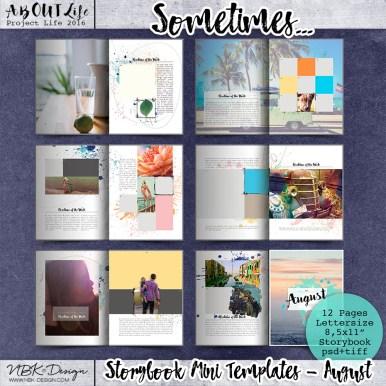 nbk-Sometimes-storybook
