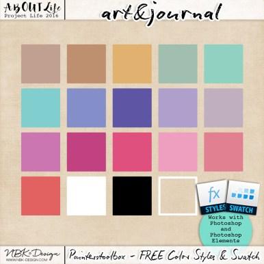 nbk-artANDjournal-PT-Colors