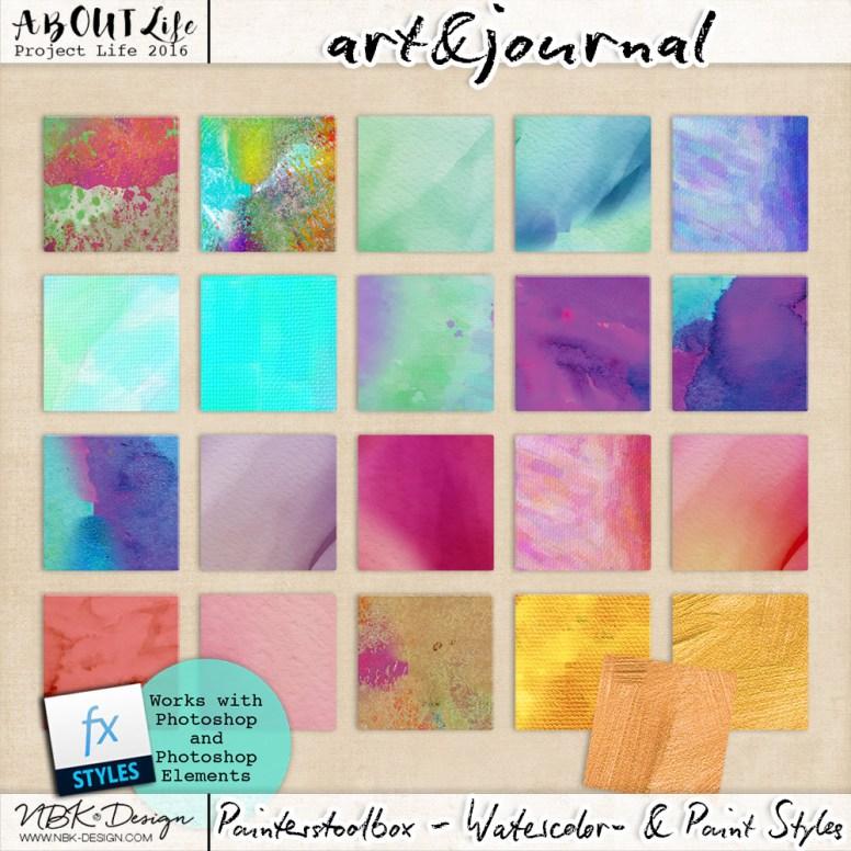 nbk-artANDjournal-PT-Watercolorstyles