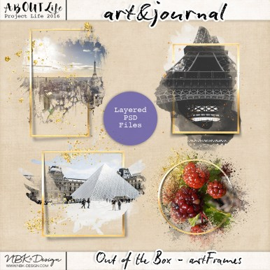 nbk-artANDjournal-outofthebox