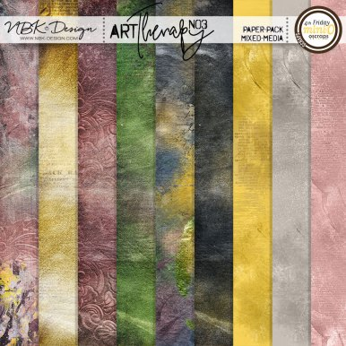 nbk-artTherapyNo2-PP-MixedMedia