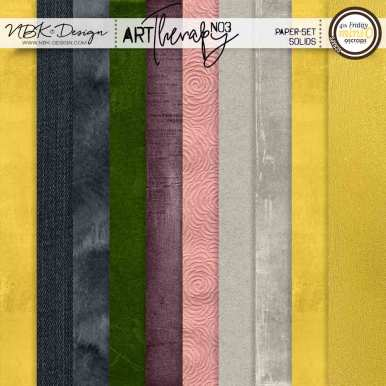 nbk-artTherapyNo2-PP-solids