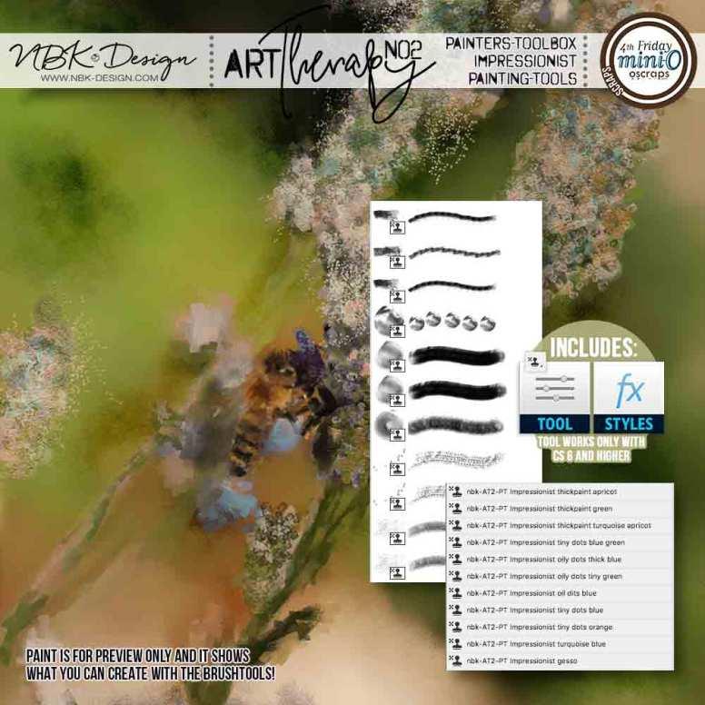 nbk-artTherapyNo2-PT-Impressionist