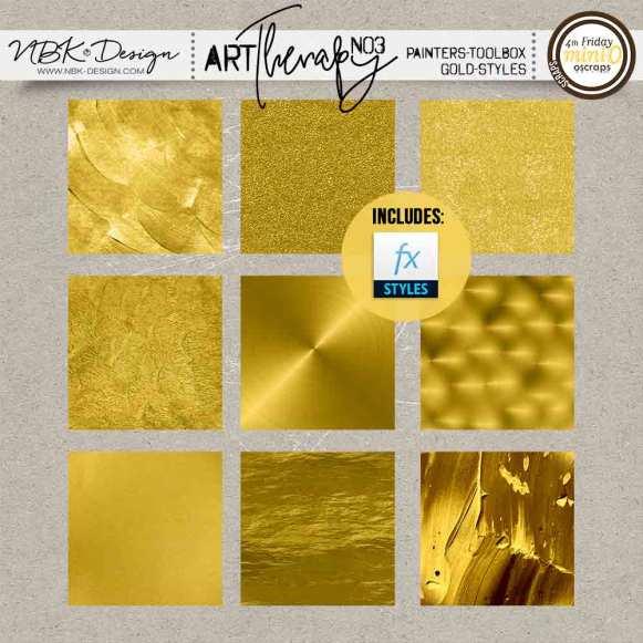 nbk-artTherapyNo2-PT-Styles-gold