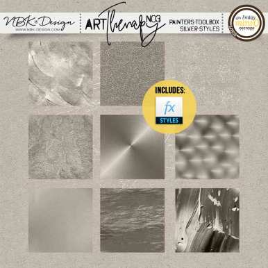 nbk-artTherapyNo2-PT-Styles-silver