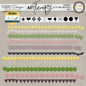 nbk-artTherapyNo2-stitch2