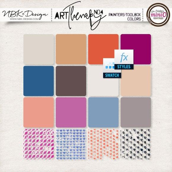 nbk-artTherapyNo4-PT-Colors