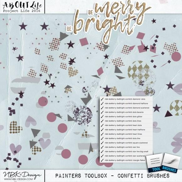 nbk-beMerry-beBright-PT-Confetti