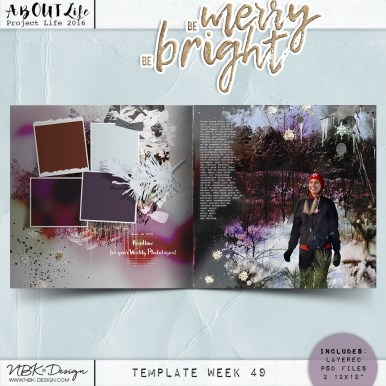 nbk-beMerry-beBright-TP49