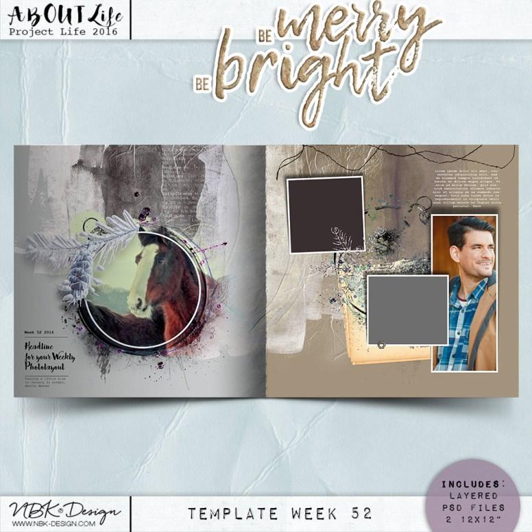 nbk-beMerry-beBright-TP52