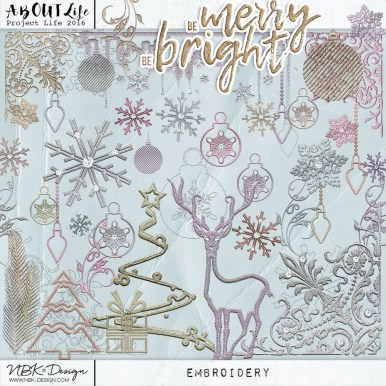 nbk-beMerry-beBright-embroidery