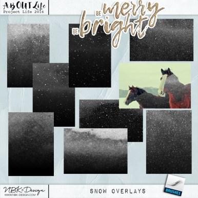 nbk-beMerry-beBright-snowoverlay