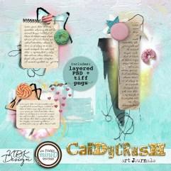 nbk-candycrush-artJournals
