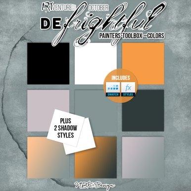 nbk-deFrightful-PT-Colors