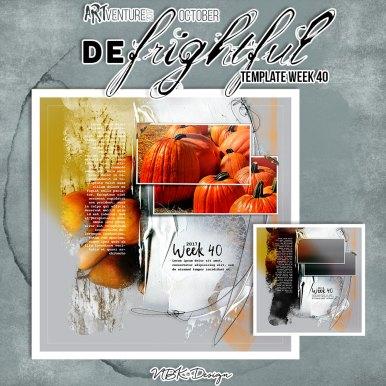 nbk-deFrightful-TP40