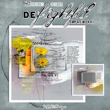 nbk-deFrightful-TP41