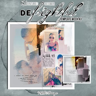 nbk-deFrightful-TP43