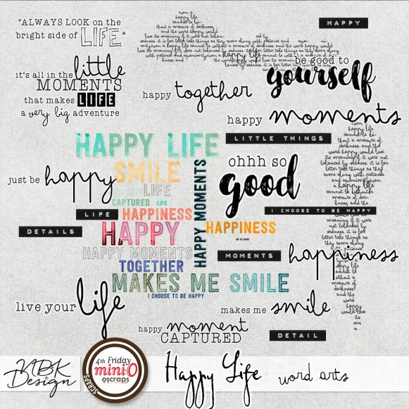 nbk-happylife-WA