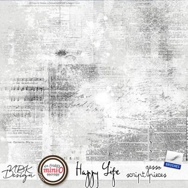 nbk-happylife-gesso-scriptpieces