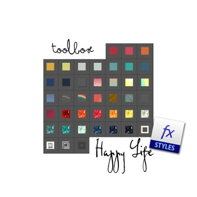 nbk-happylife-toolbox-det