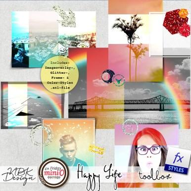 nbk-happylife-toolbox