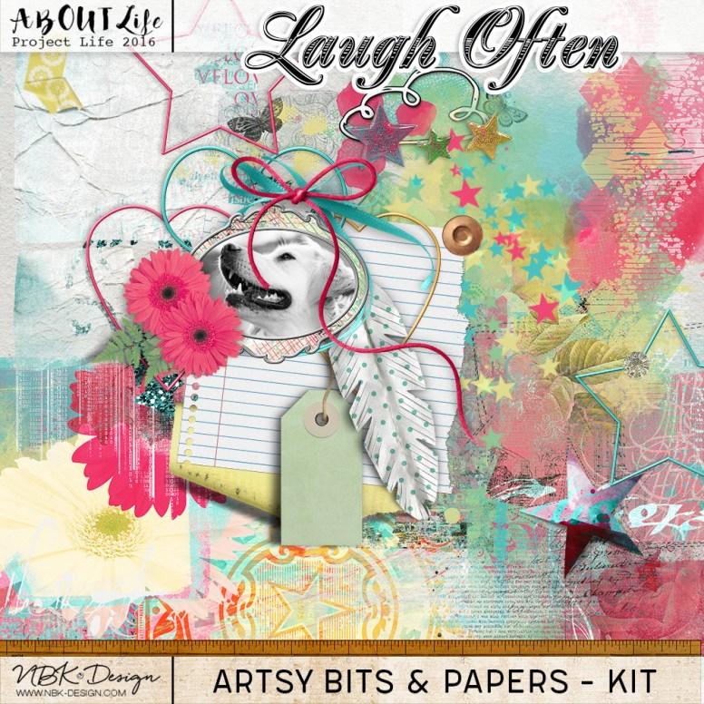 nbk-laugh-often-ABP1