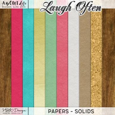 nbk-laugh-often-Papers-solids