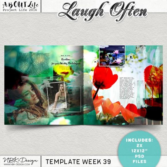 nbk-laugh-often-TP-39