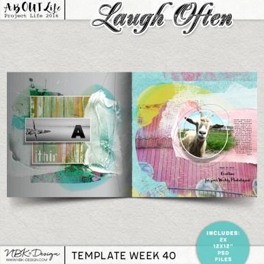 nbk-laugh-often-TP-40