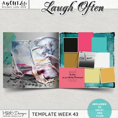 nbk-laugh-often-TP-43